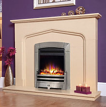 Celsi Electriflame XD Caress Inset Electric Fire