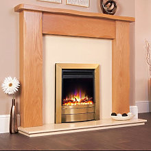 Celsi Electriflame XD Essence Inset Electric Fire