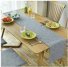 Cenliva Table Runner Kitchen, Table Centrepiece