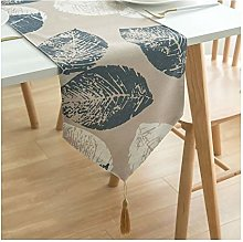 Cenliva Table Runners Extra Long, Deco Table