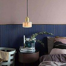 CENPEN All Copper Nordic Modern Minimalist Living