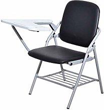 CENPEN Arm Nesting Chair (50x49.5x82cm) Office