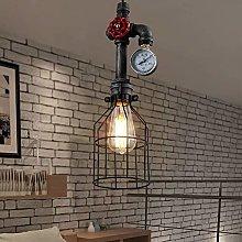 CENPEN Ceiling Light Chandelier,Pendant Lighting