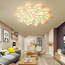 CENPEN Creative Meteor Rain Living Room Light