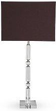 Centeno 86cm Table Lamp Fairmont Park