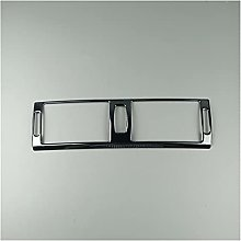 Center Console Air Conditioner Outlet Frame