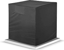 Central Air Conditioner Covers for Outside Units,