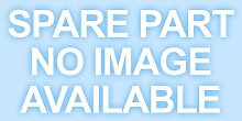 CENTRE PULLEY (50396) - Draper