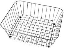 Centurio Rinse Basket Reginox