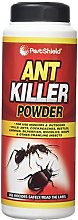 Centurion 20392 300g Ant Killer Powder DGN,