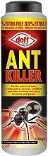 Centurion 92171 Ant Killer 300g + 33% Extra Free,
