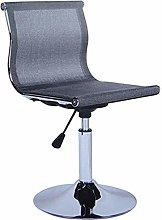 CEQKR Rotating computer chair, lifting office