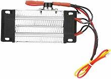 Ceramic Air Heater Energy Saving PTC Air Heater