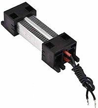 Ceramic Air Heater Heating Element PTC Ceramic Air