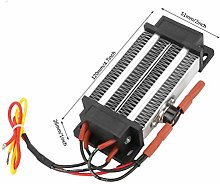 Ceramic Air Heater PTC Air Heater Energy Saving