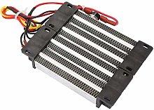 Ceramic Air Heater PTC Air Heater High Heat