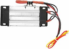 Ceramic Air Heater PTC Air Heater Surface