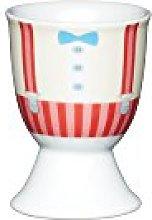 Ceramic Egg Cup (Humpty Dumpty)