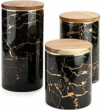 Ceramic Food Storage, Jar Food Storage Jar with