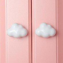 Ceramic Furniture Handle Wall Cabinet Shoe Cabinet