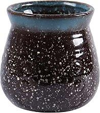 Ceramic Kitchen Utensil Holder for Countertop