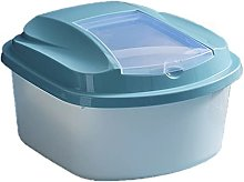 Cereal Storage Containers, Food Storage Containers