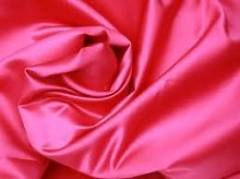 Cerise Pink/HOT Pink/Bright Pink/Fuchsia Polyester