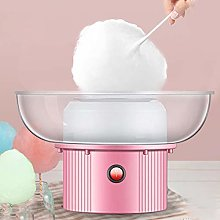 certainoly Cotton Candy Machine, Food Grade Candy