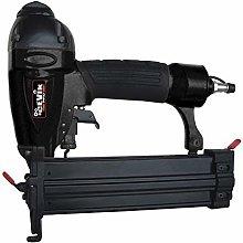 Cevik R90/40MIXTA Nail Gun/Stapler for 12 Nails