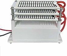 CEXTT 18g ozone generator 220v, ozone generator