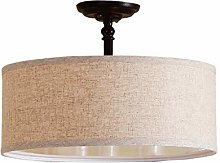 CFSAFAA Table lamp American Style Ceiling Lamp