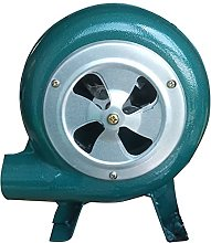 CFYP BBQ Blower Variable Speed Centrifugal