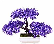 CGBF-Artificial Plant Artificial Trees, Artificial