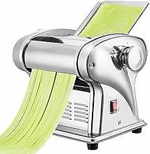 CGOLDENWALL Multifunction Electric Pasta Making