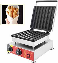 CGOLDENWALL NP-520 Churros Maker Stainless Steel