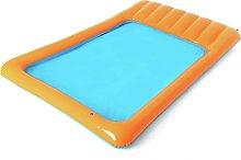 Chad Valley 11ft Slide in Splash Kids Paddling