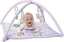Chad Valley Baby Candy Jungle Gym