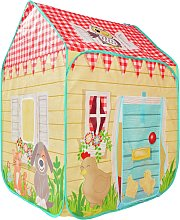 Chad Valley Wendy House Tent