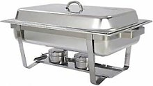 Chafing Dish Buffet Catering Party Food Warmer