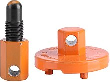 Chainsaw Clutch Removal Tools, Universal Piston