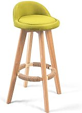 chair Bar Stool Decorative stool Cafe Swivel