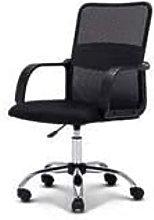 chair Bar Stool Decorative stool Comfortable guest