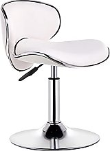 Chair Bar Stool - Lifting Chair Front Desk Stool