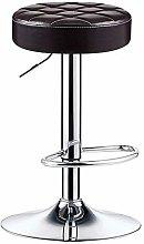 Chair Bar Stool - Simple Lifting High Chair Cash
