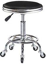 Chair Bar Stool - swivel Chair Bar Stool Lift