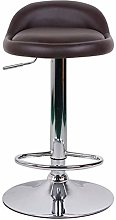 CHAIR Bar Stools,Bar Stool Bar Stool Leather High