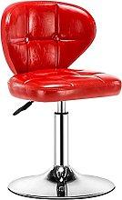 Chair Bar Stools - Front Desk Bar Chair Lift High