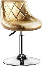 Chair Bar Stools - Lifting Chairs Home Stools
