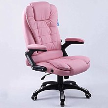 CHAIR Chair Comfortable Office Chair Stylish