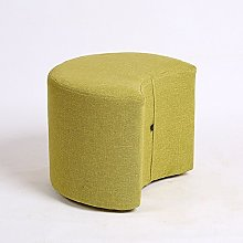 CHAIR Chairs, Stools-Shoe Shoe Simple Stool,